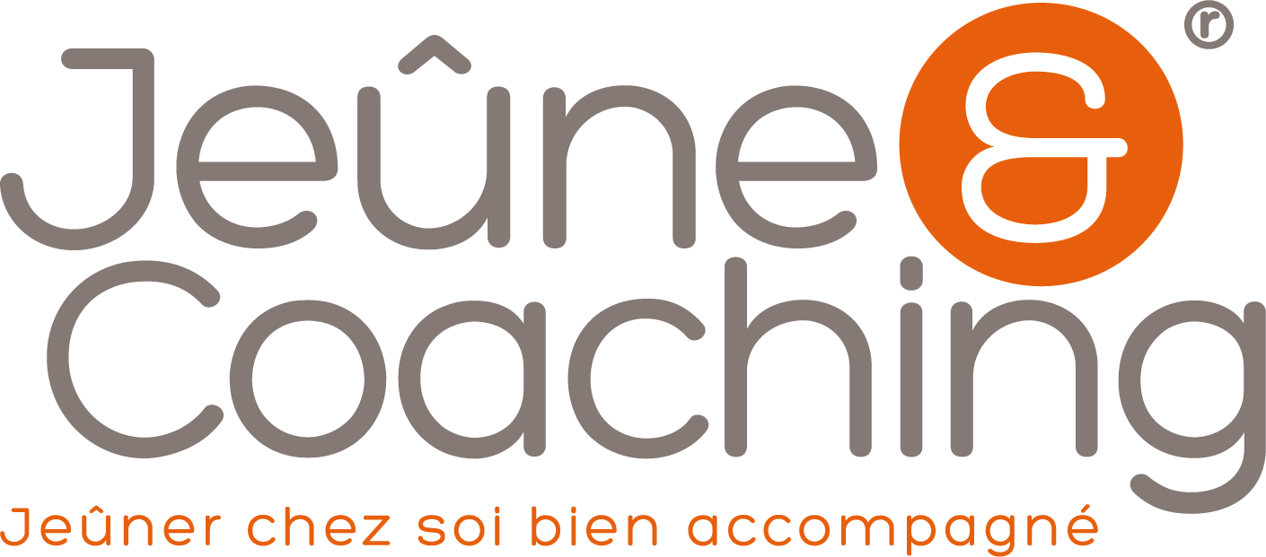 Jeûne & Coaching